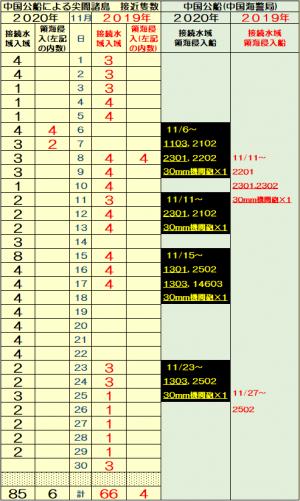 3rrweyrwe_convert_20201130065223.png