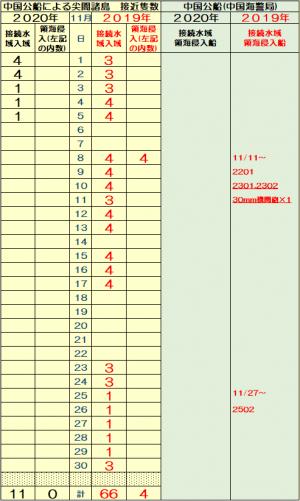 5fhweere_convert_20201105181647.png