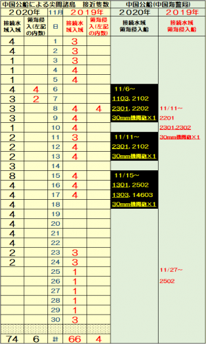 5fjyj_convert_20201125065558.png