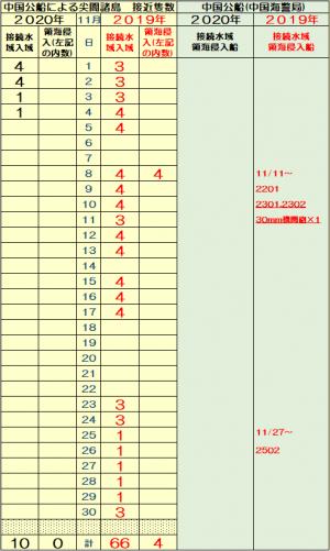 5hjhkhfj_convert_20201104182517.png