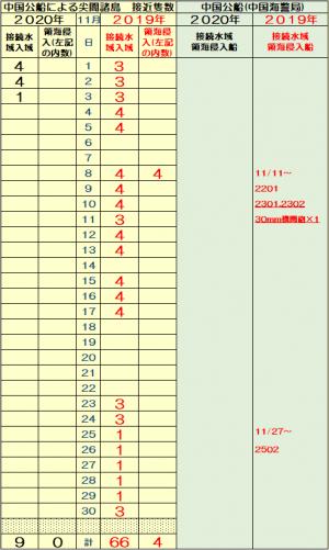 6klfewljhhf_convert_20201103155343.png