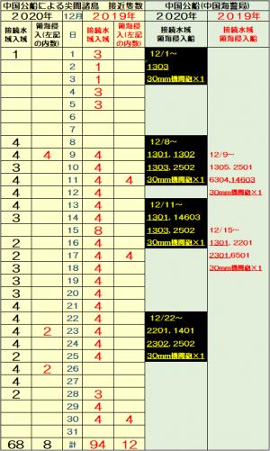 77fga_convert_20201229063829.png