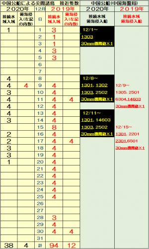 8524_convert_20201221062751.png