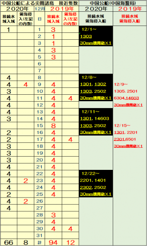 8dsadd_convert_20201229063129.png