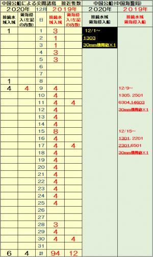 8hfghfu6_convert_20201209162653.png