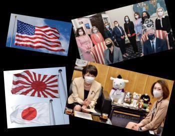 Collage_Fotor20200615lp3_convert_20200621073747.jpg