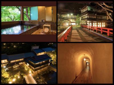 Collage_Fotoraa_convert_20200422110435.jpg