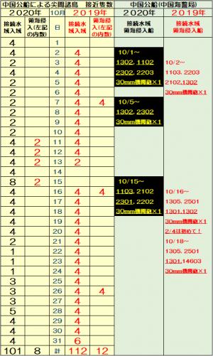dokk88_convert_20201031180523.png