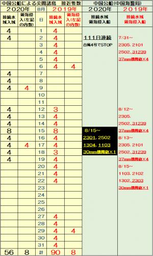fd_convert_20200828074415.png
