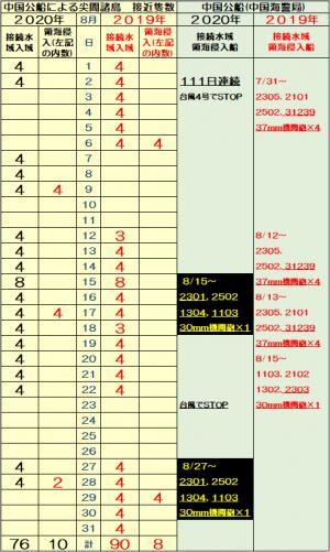 ff_convert_20200902063825.png