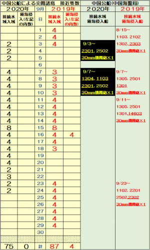 ftytntfett_convert_20200925080708.png