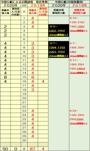 gghk_convert_20200918075339.png
