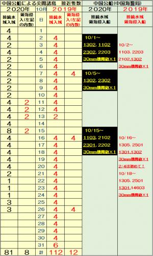 gki456_convert_20201027153431.png