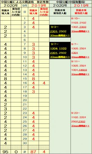 stvwyqtvyyrwqu_convert_20201001074512.png