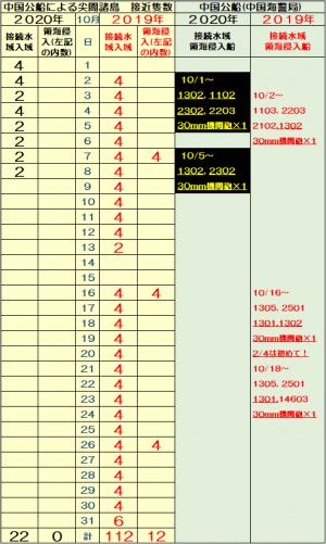 udureutiiuotrtr_convert_20201008161518.png