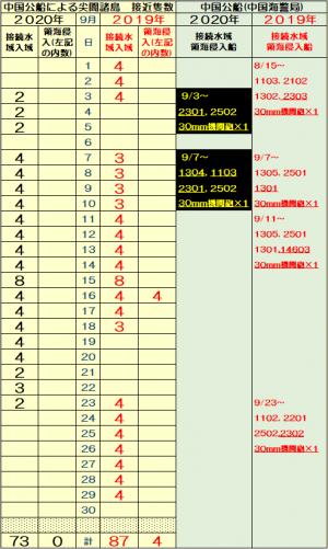 yyjjyjyrjsr_convert_20200925075811.png