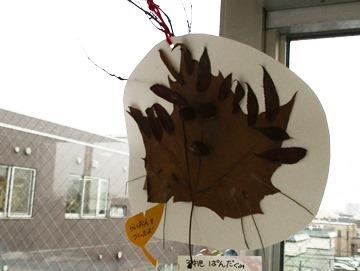 akiseisaku202011_3.jpg