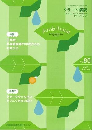 ambitious85_1.jpg