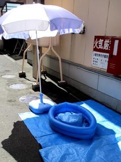 mizuasobi20200812_1.jpg