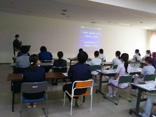 orientation202000401_7.jpg
