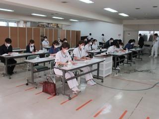 orientation20200401_3.jpg