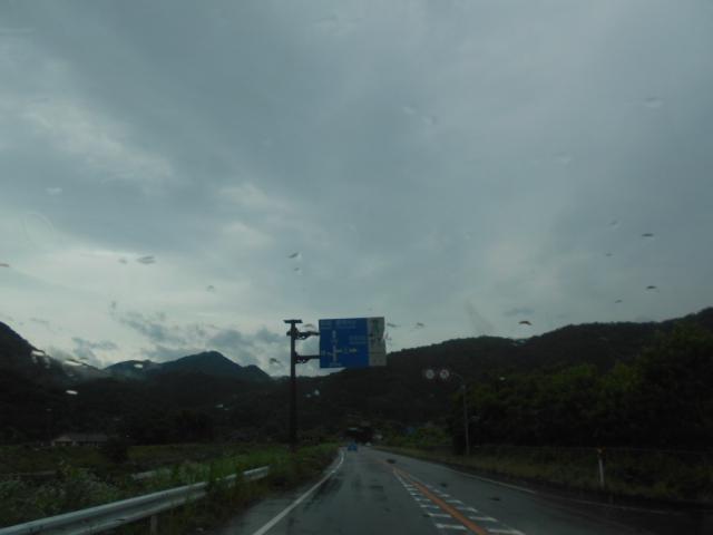 DSCN4617.jpg