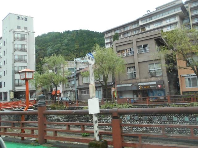 DSCN4648.jpg