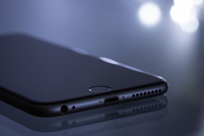 apple-1867461_960_720-0903290_convert_20201105015626.jpg