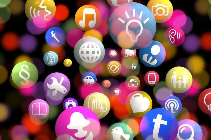 icon-1328421_960_720-01_convert_20200616215704.jpg