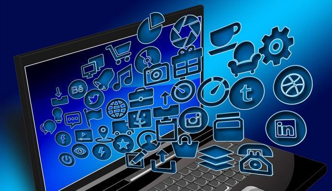 laptop-1704776_960_720-9849389_convert_20201029122349.jpg