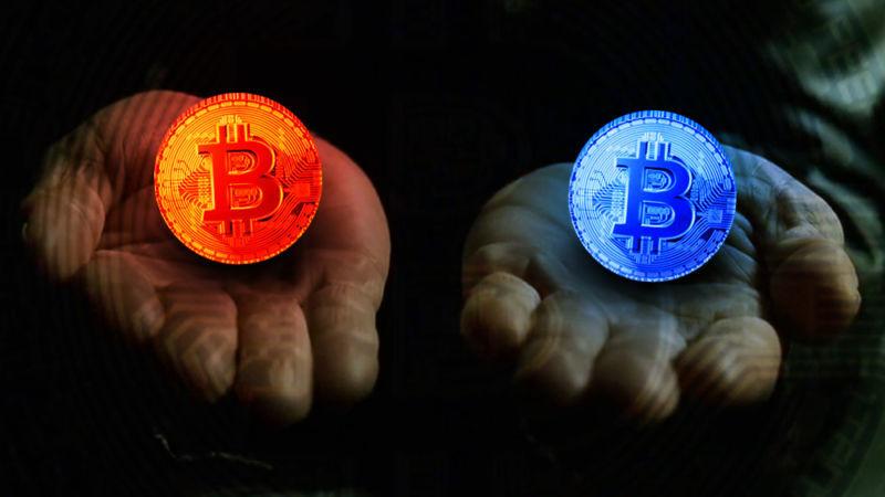 bitcoin-matrix-800x450.jpg