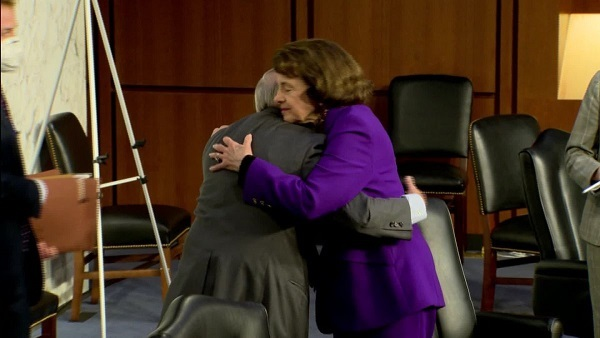 feinstein-graham_hug.jpg