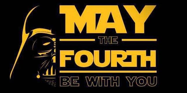 may_the_4th_be_w_u.jpg