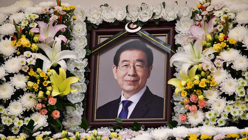 mayor_seoul2.jpg