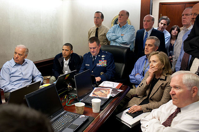 situation_room_2011.jpg