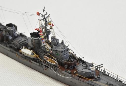 駆逐艦 島風DSC_0113-1-3◆模型製作工房 聖蹟