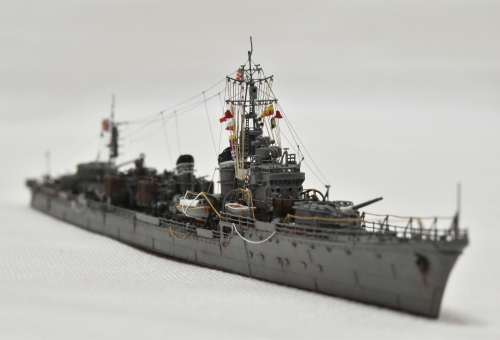 駆逐艦 島風DSC_0302-1-3◆模型製作工房 聖蹟