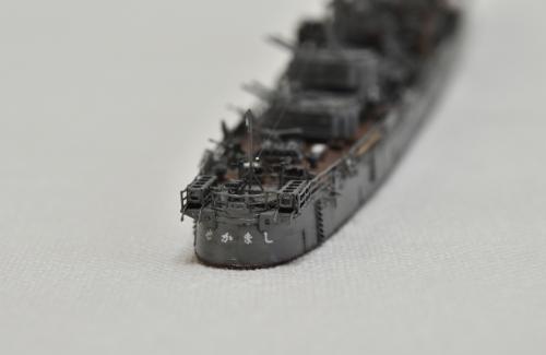 駆逐艦 島風DSC_0207-1-3-◆模型製作工房 聖蹟