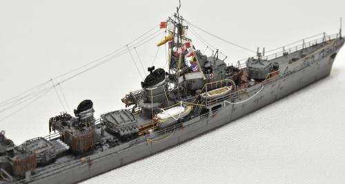駆逐艦 島風DSC_0227-1-2-◆模型製作工房 聖蹟