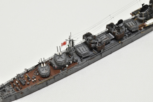 駆逐艦 島風DSC_0214-1-◆模型製作工房 聖蹟