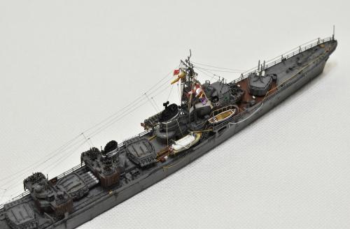 駆逐艦 島風DSC_0221-1-2-◆模型製作工房 聖蹟
