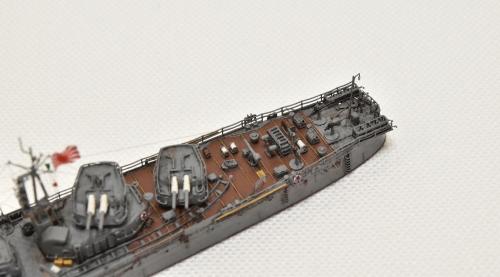 駆逐艦 島風DSC_0370-1-2-◆模型製作工房 聖蹟