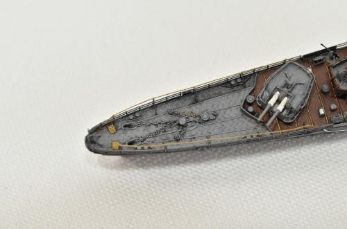 駆逐艦 島風DSC_0378-1-3◆模型製作工房 聖蹟