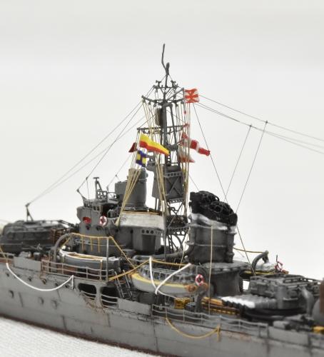 駆逐艦 島風DSC_0428-1-2-(3)◆模型製作工房 聖蹟
