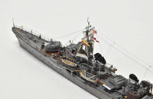 駆逐艦 島風DSC_0456-1-2-◆模型製作工房 聖蹟