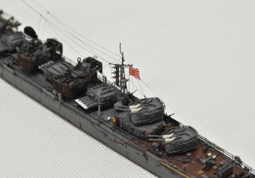 駆逐艦 島風DSC_0472-1-(3)◆模型製作工房 聖蹟