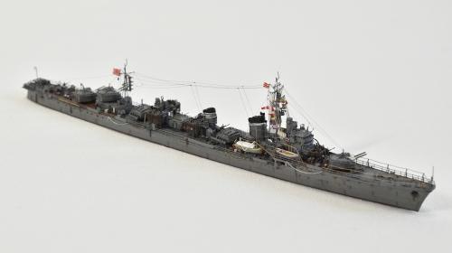 駆逐艦 島風DSC_0046-1-3◆模型製作工房 聖蹟