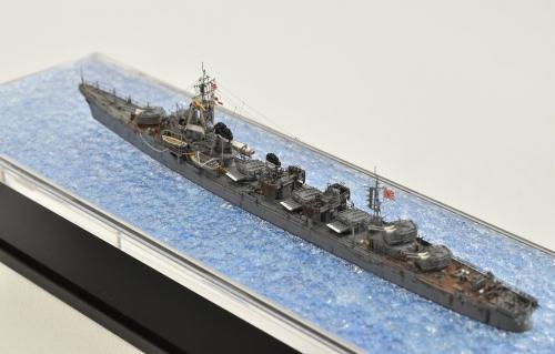 駆逐艦 島風DSC_0931-1-2◆模型製作工房 聖蹟