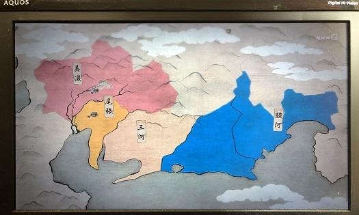 大河09IMG_1193