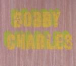 pbobbycharles001.jpg
